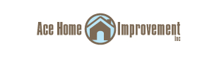 ACE HOME IMPROVEMENT, INC.